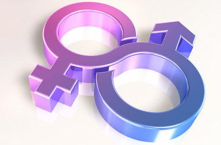masculin-feminin-symboles