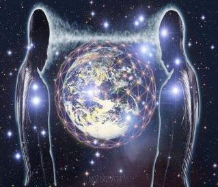 Grille Gaia échange